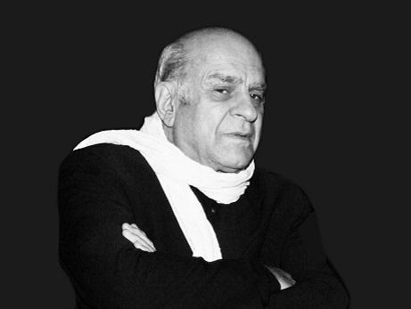 Alekos Fassianos
