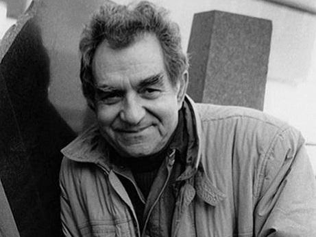 Dimitri Hadzi