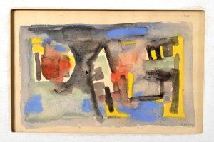 """""""Composition#568"""""""