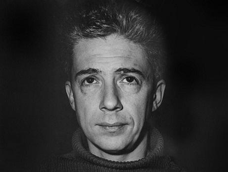 Mario Prassinos