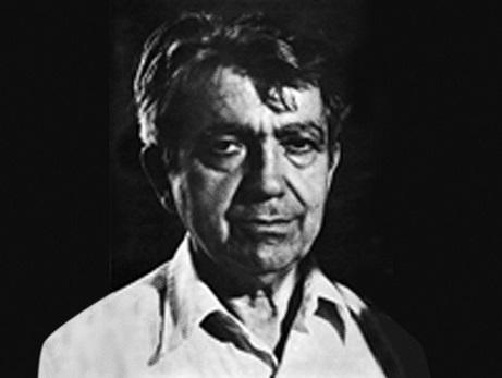 Michael Lekakis